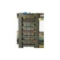 Netwerk hardware overige - Cisco DFC OCTAL CABLE PATCH **New Retail** - DFC-CABLE-SHELVE=