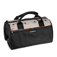 Navigatie (GPS) - Garmin Field Bag Astro DC50 - 010-11962-10