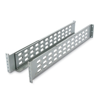 Racks - APC 4-Post Rackmount Rails - SU032A