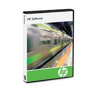 Hubs en switches - HP SAN SWITCH 2/32 OPTIONAL - 313454-B21