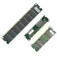 Memory Keys  - Cisco 7200 COMPACT FLASH DISK **New Retail** - MEM-NPE-G1-FLD128=