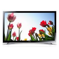 """TV s - Samsung UE22H5600AW - 22"""" Klasse - 5 Series LED-tv - Smart TV - 1080p (Full HD) - zwart - UE22H5600AWXXN"""