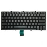 Toetsenborden - Acer Keyboard (SWISS/Duits) - KB.T1802.007