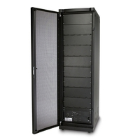 Racks - APC SYMMETRA PX 40kW EXTENDED RUN BATTERY FRAME - SYCFXR8