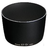 Lenzen en filters - Canon ET-54 Zonnekap |2631A001AA - 2631A001AA