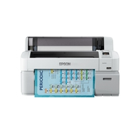 Plotters - Epson SC-T3200 without stand - C11CD66301A1