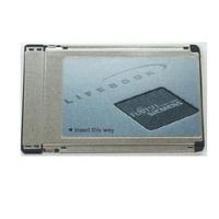 Geheugenkaartlezers - Fujitsu Chipcard Reader (internal) **Refurbished** - S26361-F2432-L600