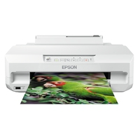 Foto printers - Epson Expression Home XP-55 - C11CD36402