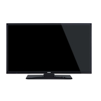 TV s - Kendo Support B - 10096226