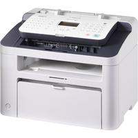 Fax en digital senders - Canon i-SENSYS L150Auto Document Feed150Sh Tray - 5258B022AB
