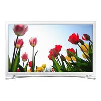 """TV s - Samsung UE22H5615AKXXE 22"""" LED TV Nordic version - UE22H5615AKXXE"""