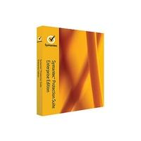 Antivirus en beveiliging - Symantec PSEE4.1 bundel CUP MULTI licenties overheid A BS 12 maanden - 30THOZC0-BI1GA