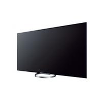 """TV s - Sony FWD-65W855P/T - 65"""" Klasse ( 64.5"""" zichtbaar ) - BRAVIA Pro 3D led-scherm - met TV-tuner - hotel/horeca - 1080p (FullHD) - verlichte rand, local dimming - zwart - FWD-65W855P/T"""
