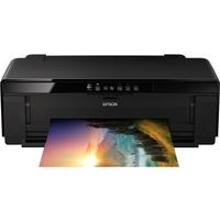 Foto printers - Epson SureColor SC-P400 - C11CE85301