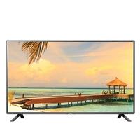 """TV s - LG 32"""" Hotel TV 1366 x 768 1200:1 9 ms, 10W + 10W, D-sub - 32LX330C"""