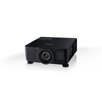 Projectoren - Canon LX-MU700 - 0905C003