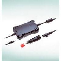 Power adapters - Fujitsu CAR/AIR ADAPTER 12/24V INPUT - S26391-F194-L250