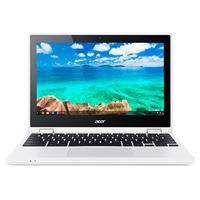 Notebooks - Acer CB5-132T-C6V4 - NX.G54EH.005