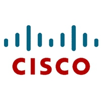 Kast accessoires - Cisco CATALYST 4503 19IN **New Retail** - WS-X4583=