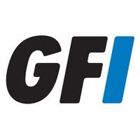Software upgrades - GFI FaxMaker SMA - FAXMCREN5-49-3Y