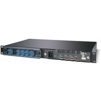 Kast accessoires - Cisco 2 SLOT CHASSIS FOR CWDM **New Retail** - CWDM-CHASSIS-2=