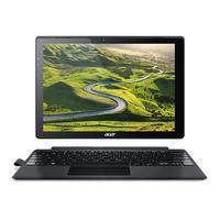 Notebooks - Acer SWITCH 12 Alpha SA5-271P-56H6 - NT.LB9EG.004