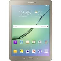 Tablet PC - Samsung T813 Galaxy Tab S2 9.7 VE wireless 32GB gold - SM-T813NZDEPHN