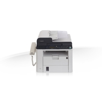 Fax en digital senders - Canon FAX-L410 - 6356B011