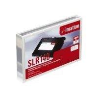 Disks en tapes - Imation 120W Plug&Go Notebook & Phone Power Adapter Trust 120W NB Power Adap. Plug&Go 16891 24 maanden garantie - 16891