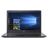 Notebooks - Acer E5-774G-75JW Ci7 8/128/500GB 17.3INW10 - NX.GEDEH.014