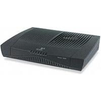 Routers - 3com HP ROUTER 5009 - 3C13700